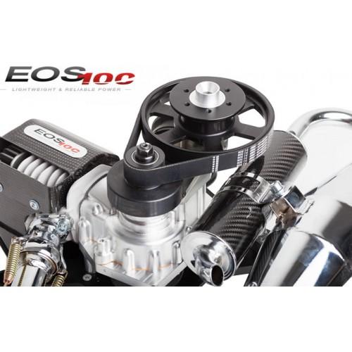 EOS 100