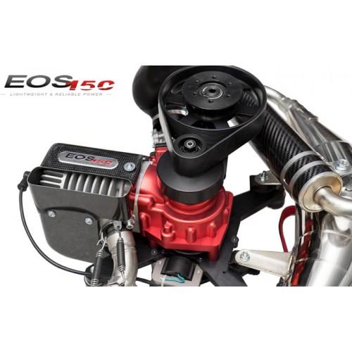 EOS 150
